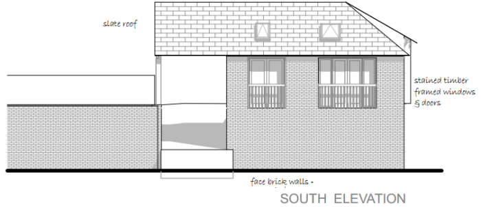queens_south_elevation