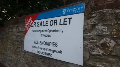 stone_house_for_sale