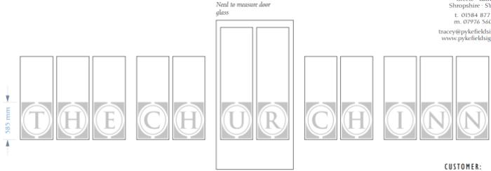 window-etchings-church-inn