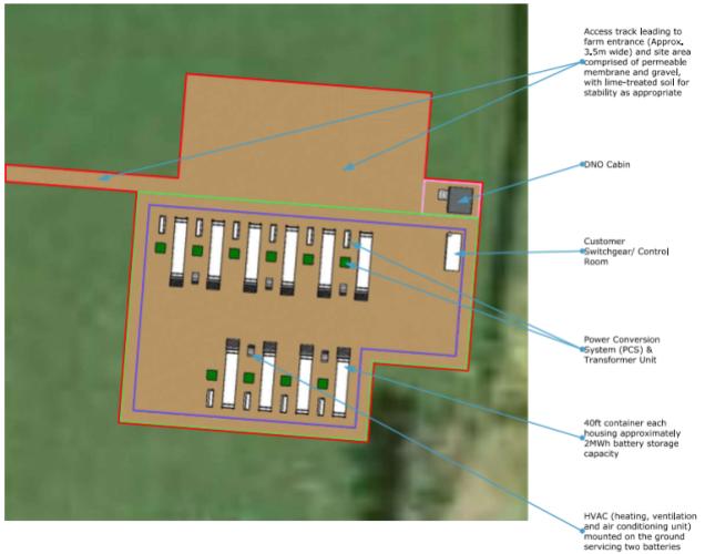 energy_reservoir_site_plan