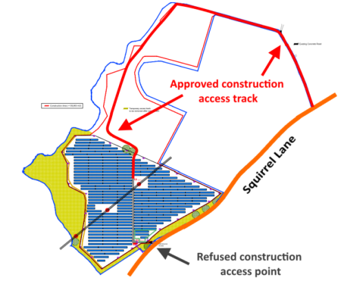 henley_hall_solar_construction_access