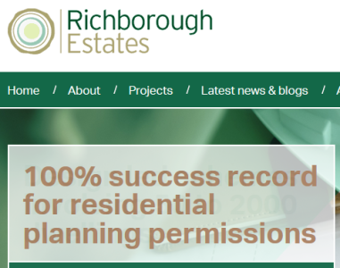 richborough_100_per_cent_success