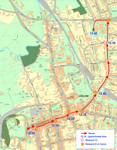 route_of_maternity_unit_march_1500